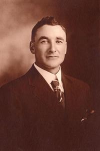 Giovanni Pedroncelli, Founder