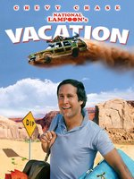 Vacation Chevy Chase 3