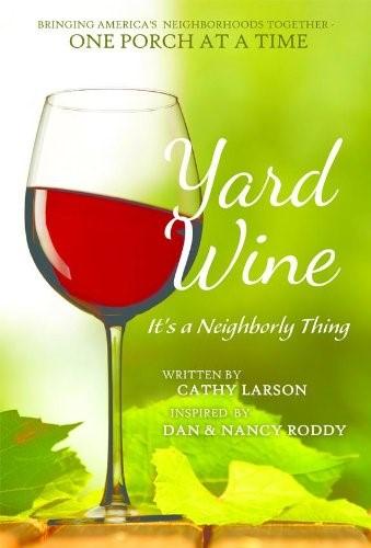 Yard Wine 2